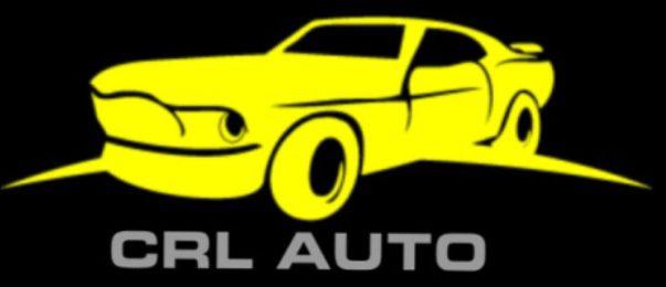 CRL AUTO Nettoyage de voiture sans eau sur place